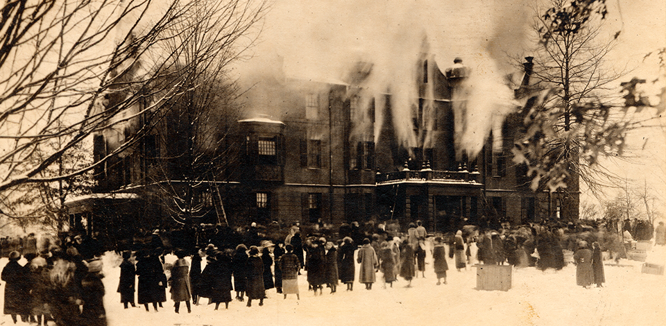 MHC-RockefellerFire-1922-featured