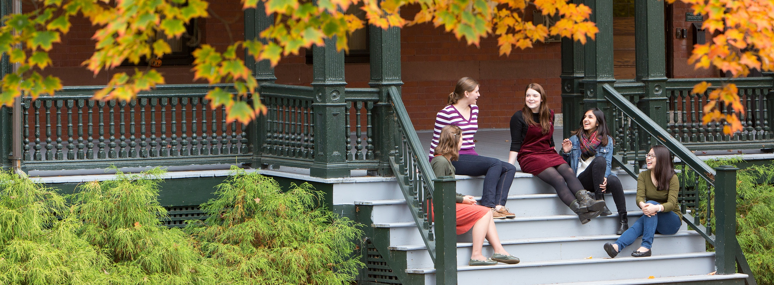 campus-fall_5_malyszko_mt.holyoke_10-15_067.jpg
