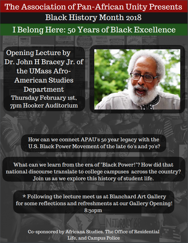 BHM event 1.png