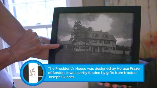 Blog_President_House_Tour_photo_0916.jpg