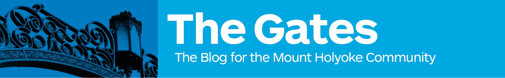 Banner image for the Gates blog