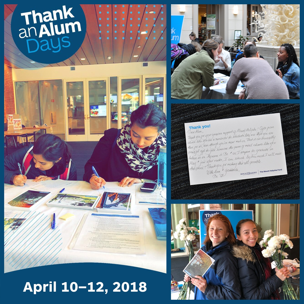 taad-2018-apr12-wrapup