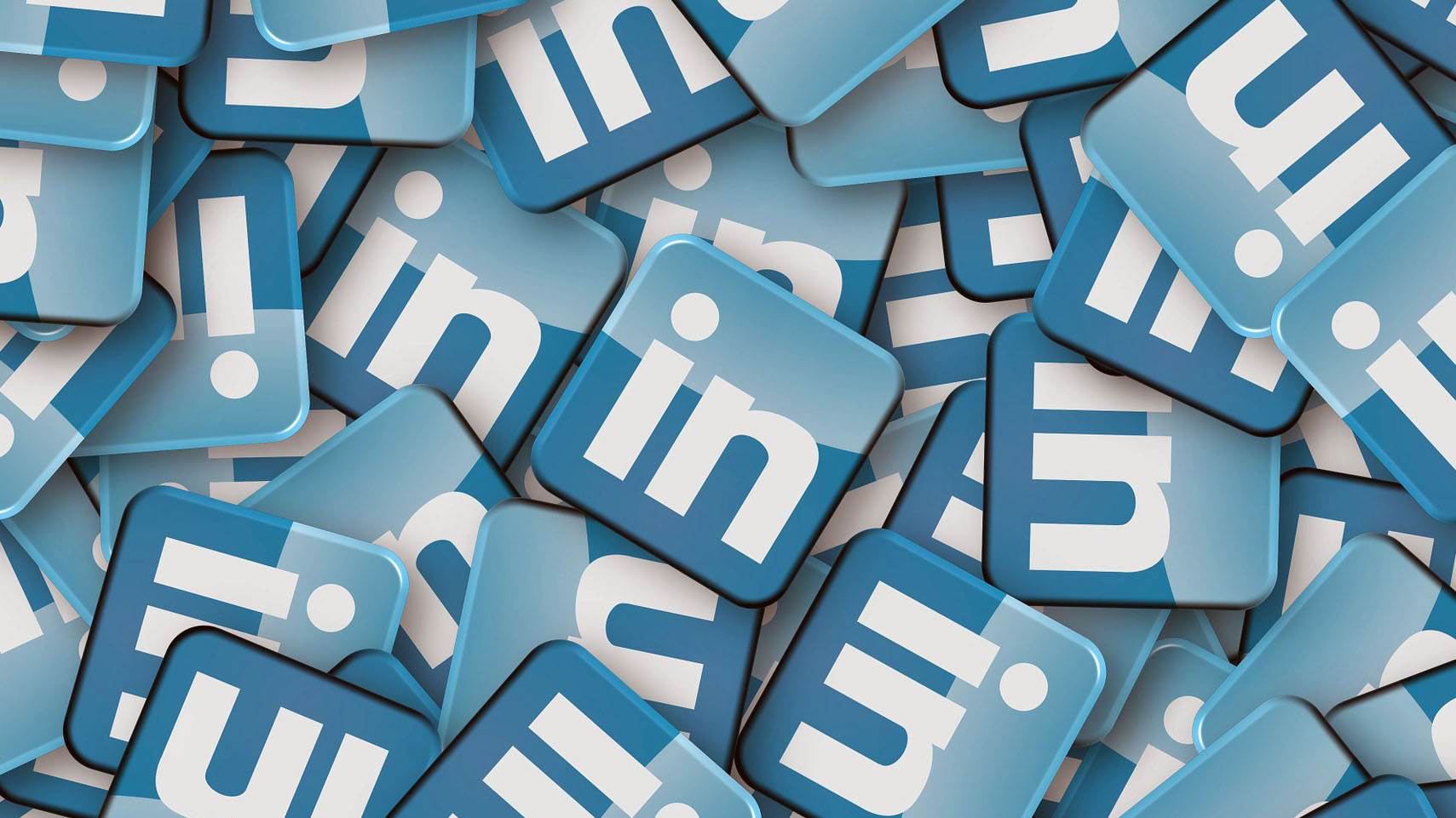 Ten steps to the perfect LinkedIn profile