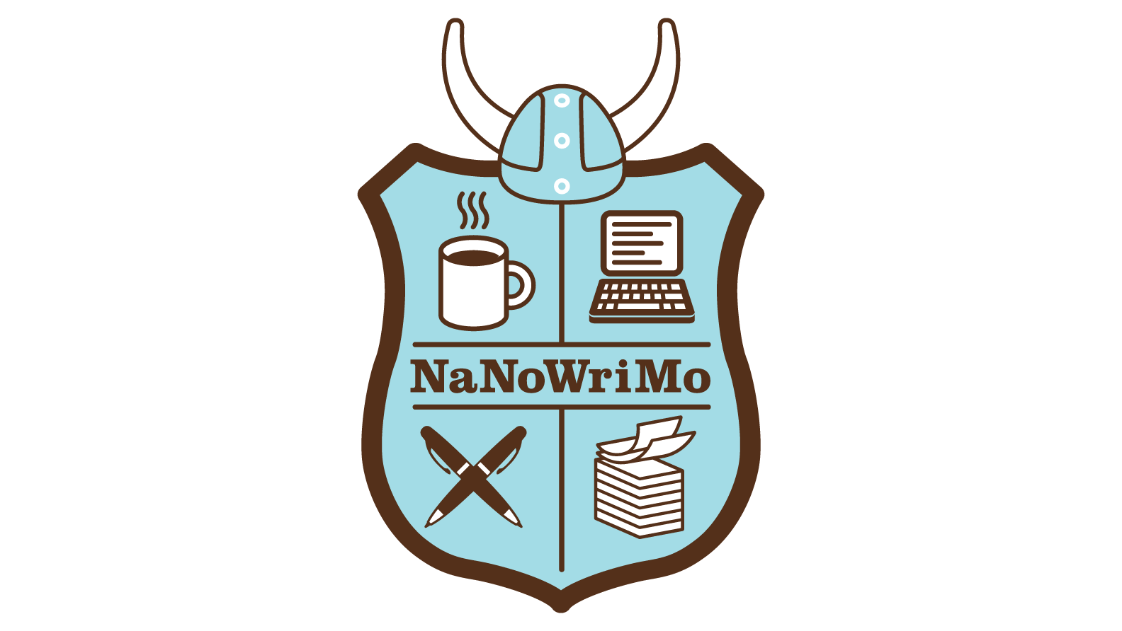 What failing NaNoWriMo taught me