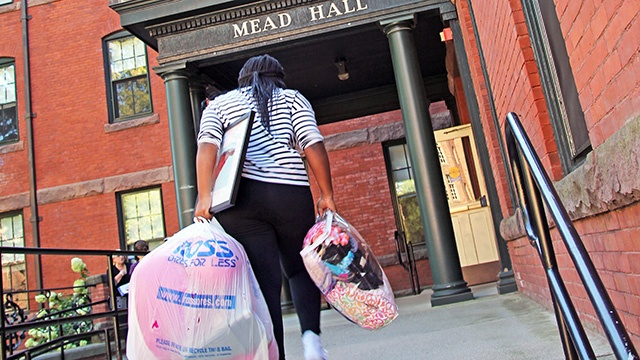 Move-in day 2016: it's your move!
