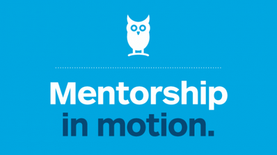 Finding a college mentor